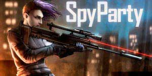 SpyParty
